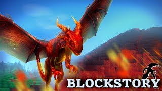 Block Story YouTube video