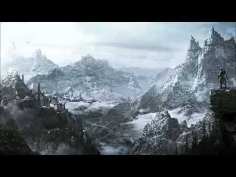skyrim ost - From The Elder Scrolls V: Skyrim composed by Jeremy Soule, includes several added ambience tracks made using Audacity and Atmosphere Deluxe by Vector Media. ...