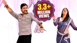 Video Baadshah Jabardast Comedy | Pilli Vari Pelli Chindulu  (Sangeeth) | Brahmanandam, NTR | HD MP3, 3GP, MP4, WEBM, AVI, FLV Maret 2018