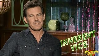 Nonton Josh Brolin Tries To Explain Inherent Vice Film Subtitle Indonesia Streaming Movie Download