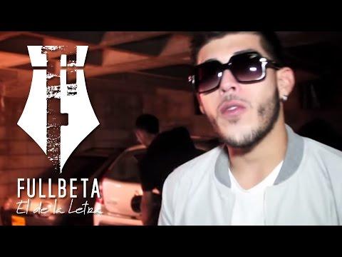 Letra Mienteme (Remix) Fontta Y Fullbeta Ft Andy Rivera