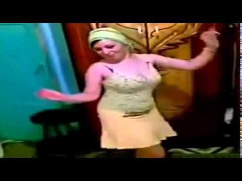 مقاطع سكس مصري