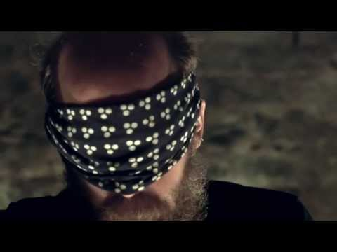 Bonnie 'Prince' Billy – 'Blindlessness'