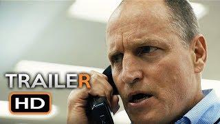 Video Shock and Awe Official Trailer #1 (2018) Woody Harrelson, Jessica Biel Iraq War Movie HD MP3, 3GP, MP4, WEBM, AVI, FLV Juni 2018