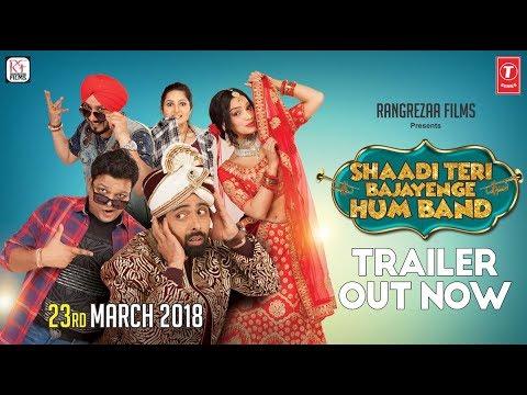 Shaadi Teri Bajayenge Hum Band |Rajpal Yadav |Rahu