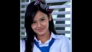 Nonton Nahza Love Rizky  Cbdpaa Film Subtitle Indonesia Streaming Movie Download