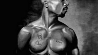 2Pac - I Can't Turn Back (Unreleased)