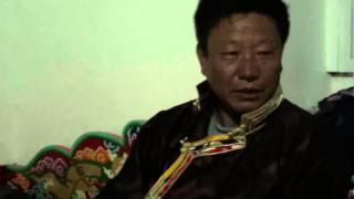 12 རྒྱས་བཟང་སྡེ་བའི་ཀྱལ་ཀ། Rgysa bzang Tibetan Village: Jokes About Uncle Rabbit (Part 12) 吉宗村兔子的笑话(12) བརྙན་རིས...