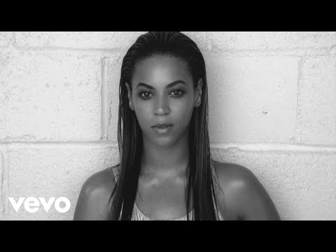 Beyonce – If I Were A Boy