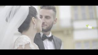 Salzkotten Germany  city photos : Cagla & Uluc # Wedding / Emotion Clip # Turkish Wedding # Salzkotten - Germany # by Film-Cut