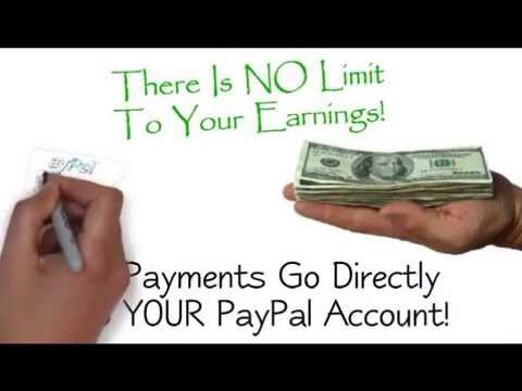 2015 Legit Work From Home Business email processing job review 4 cash Make $1000 per week