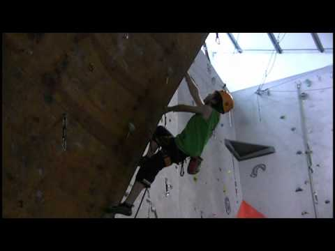Finlaes JDN Escalada (3)