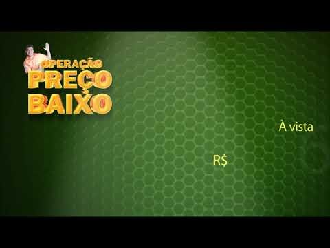 PREÇO BAIXO SUL 03