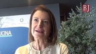 Turismo, Demaria (Ucina): Siamo il motore del settore