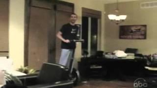 America's Funniest Home Videos - Nhung video clip hai hay nhat - tap 74