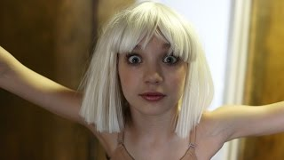 10 Things You Didn't Know About Maddie Ziegler! | Hollywire