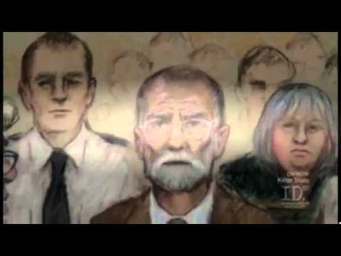 Killer Trials  Judgment Day   Season 1 Episode 5 ''Do No Harm''