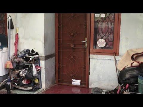 Video Tim Gelar Perkara Datangi Rumah Korban Pembunuhan download in MP3, 3GP, MP4, WEBM, AVI, FLV January 2017