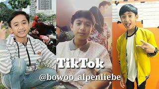 Video Kumpulan TikTok Cogan Prabowo Mondardo @bowoo_alpenliebe | TikTok Indonesia | MP3, 3GP, MP4, WEBM, AVI, FLV Juli 2018