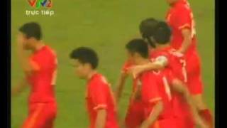 Video AFF Cup 2010 Vietnam 7-1 Myanmar(http://baolocquetoi.com).flv MP3, 3GP, MP4, WEBM, AVI, FLV September 2018