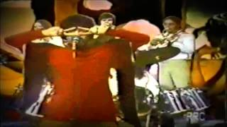 Raul Seixas - Rock do Diabo ( Ao vivo, 1975).