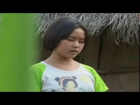 Tig Ntsia Ib Muag Rov Tom Qab -  part 5  Full Movies Tshaus Hawj Nas Las Yaj (видео)