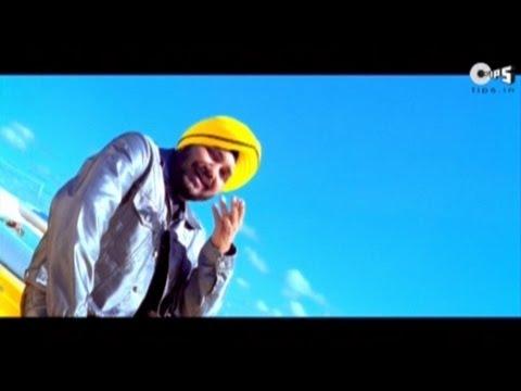 Boom Boom - Daler Mehndi - Hit Punjabi Song