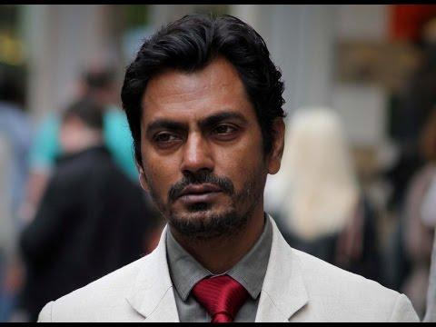 5 films you probably didn't know Manjhi star Naw