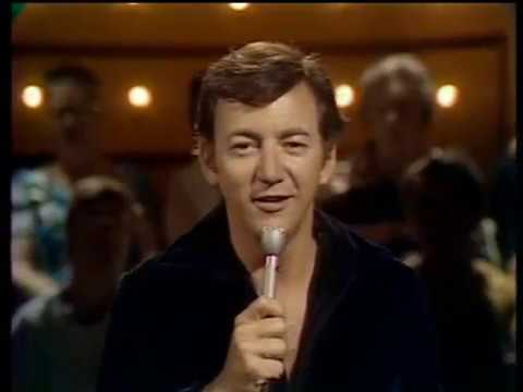 Video Bobby Darin: Beyond the Sea, Simple Song of Freedom download in MP3, 3GP, MP4, WEBM, AVI, FLV January 2017