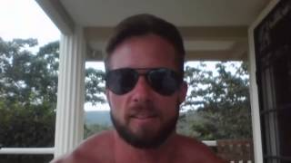 Building A Worldwide Business From Anywhere! Never mind the jungle beard! I am excited to share with you my company and my...