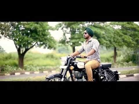 , title : 'Bullet di seat | Deep Brar | Mr. Vgrooves | Groove Records | Latest Punjabi Song |'
