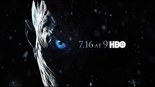 คุยหลังดูจบ Game of Thrones ซีซั่น 7 ตอนที่ 1 ศิลามังกร