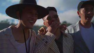 SMASH - Fenomena (Official Music Video)