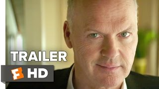 Nonton The Founder Official Trailer  1  2016    Michael Keaton Movie Hd Film Subtitle Indonesia Streaming Movie Download