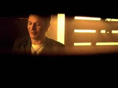 Alejandro Sanz - Enseñame Tus Manos (HQ).avi