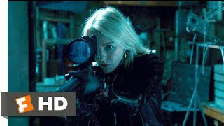 Nonton The Book of Henry (2017) - The Talent Show Scene (7/10)   Movieclips Film Subtitle Indonesia Streaming Movie Download