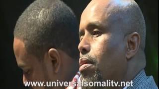 Daawo: Barnaamijka Dood-wadaag Iyo Xildhibaanada vs Kitaabka Alle