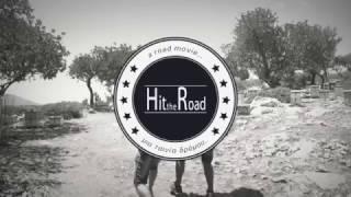 HitTheRoad promo 2016