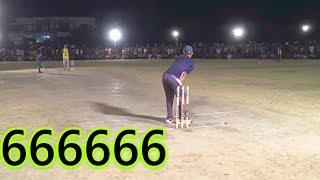 Video Arslan Achii Butt 100 Runs on Just 25 balls Included 12 Six 666666 MP3, 3GP, MP4, WEBM, AVI, FLV Januari 2019