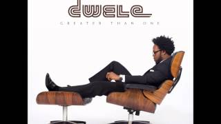 Dwele-this love