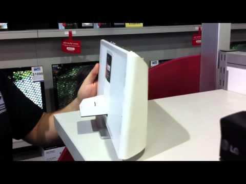 Panasonic iPod Dock SCHC05GNW