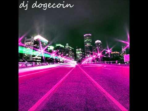 DJ DogeCoin – Hammer Smash Cat [ORIGINAL MIX 2015] **ELECTROSWING 2015**