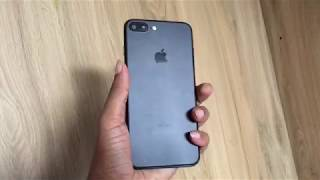how to find Best Clone/Replica/Fake iPhone 7/7 Plus