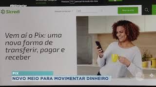 Pix: entenda como funciona o meio de pagamento instantâneo