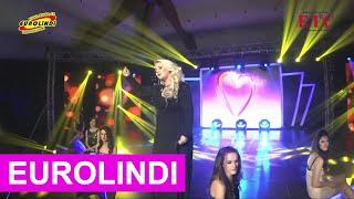 Gili - A Je Mire (Eurolindi&ETC) Gezuar 2015 Full HD