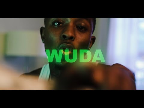 Download Wuda - Talk Dat Shit (Official Video) Shot by @TeePhill.j MP3