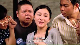 Nonton                Choi Lee Fut   Choileefat   Chinese Hd Movie Film Subtitle Indonesia Streaming Movie Download