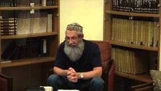 Искупление — Прощение — Очищение. Часть 2