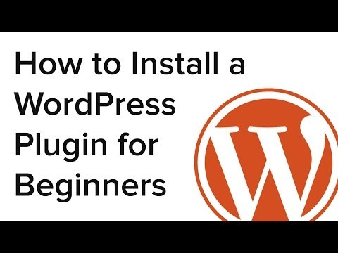 How to Install a WordPress Plugin for Beginners (Step by Step Guide)