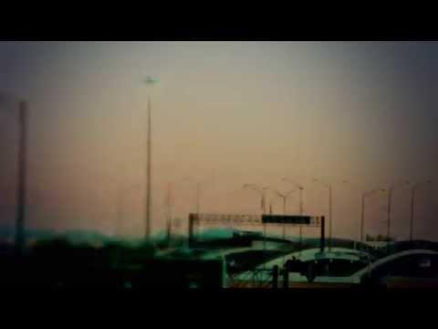 THE BRIDGE EPISODE 3 – SORRORSWORN